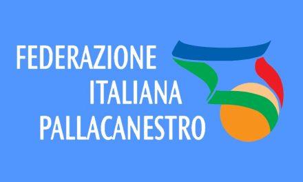 La nota dei presidenti regionali della FIP condivisa anche dal presidente Petrucci