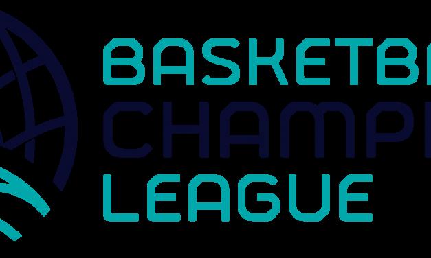 Sorteggi BCL: Brindisi nel girone di ferro con Hapoel Holon e Darussafaka, Sassari con Tenerife, Treviso ai preliminari con i London Lions