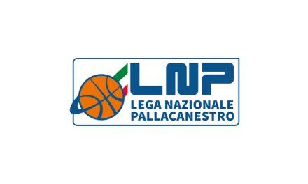 Pillole di B: Molfetta chiama in prova Armin Mazic, Pavia perde Marco Torgano per infortunio