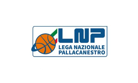 Supercoppa Centenario Serie B: il calendario, le date e le sedi di gioco