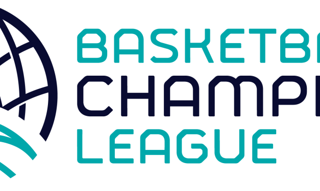 BCL, Sassari e Brindisi già ammesse ai gironi