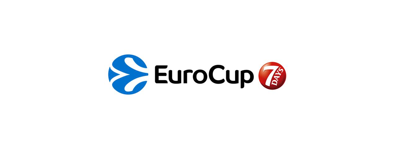 EuroCup, le ipotesi di parità dell'ultimo turno