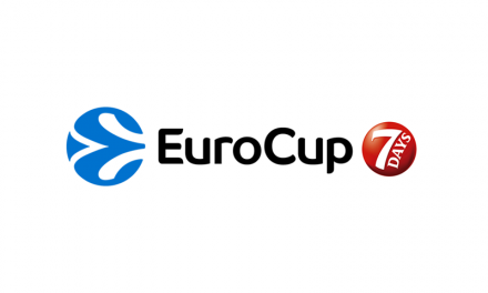 Eurocup, tutte le possibilità di qualificazione prima dell'ultima giornata delle Top 16