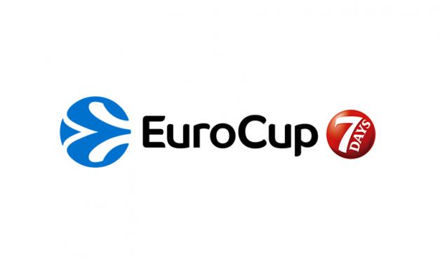 Una delle Licenze dell'Eurocup dovrebbe andare alla Virtus Bologna