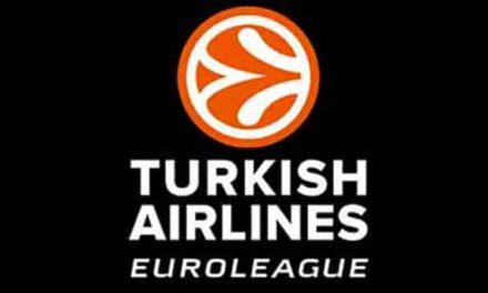 L'Euroleague assegna allo Zenit la sconfitta tavolino, la squadra russa risponde ironicamente