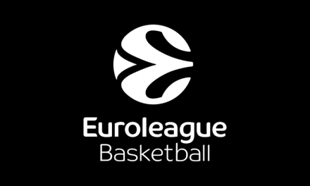 Euroleague, incontro a Barcellona tra gli 11 club shareholders