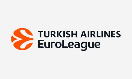 L'Eurolega pensa di concedere una licenza a lungo termina ad Asvel e Bayern Monaco