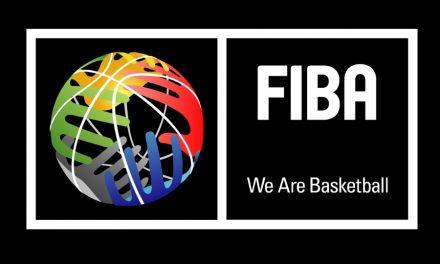 FIBA e IBWF rinnovano la loro partnership