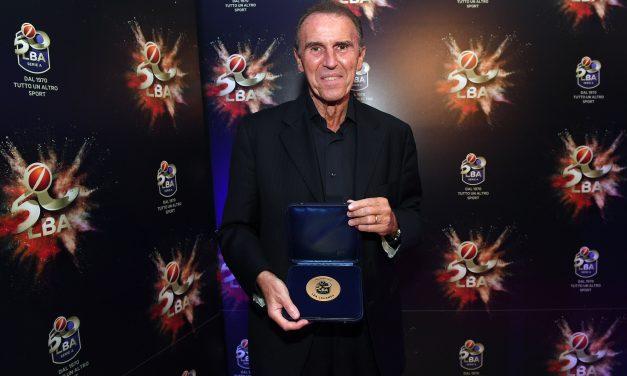 """Final Eight, Anteprima BM – Carlo Recalcati: """"Milano favorita, Venezia e Sassari le due squadre più in salute. Trieste possibile outsider"""""""