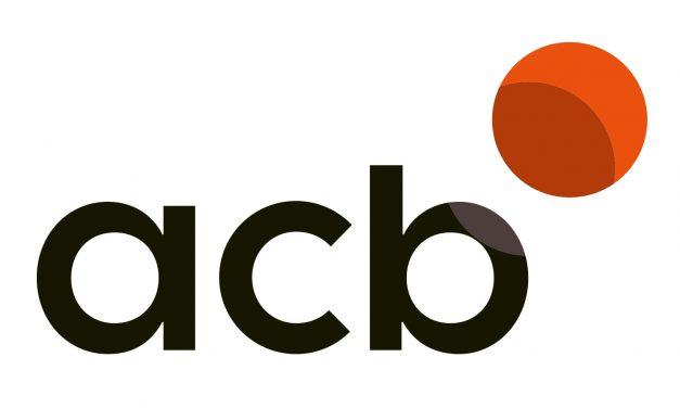 ACB: Barcellona e Real, vittorie in vista del Clasico, Badalona sbanca Valencia