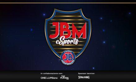 Casale Monferrato sbanca nel mondo degli eSports
