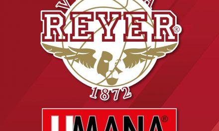 La nota della Reyer – Il Covid-19 non dà tregua alla Serie A