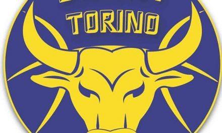 Torino, due membri del gruppo squadra positivi al Covid-19