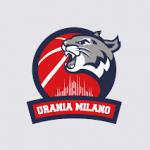 In attesa del loro scontro in campionato Assigeco Piacenza e Urania Milano si sfidano ai fornelli