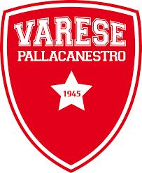 """Varese, Toto Bulgheroni: """"Sardara mi ha chiamato e mi ha detto che non è contrario al blocco delle retrocessioni"""""""