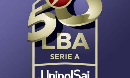 Stasera il derby di Bologna alle 20.30 su Eurosport 2