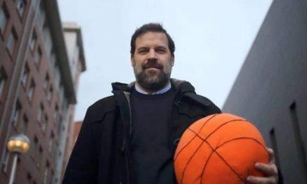 """Il presidente dell'assogiocatori spagnola Alfonso Reyes su Huertel: """"Per fortuna c'era un ex compagno che poteva portarlo in albergo"""""""