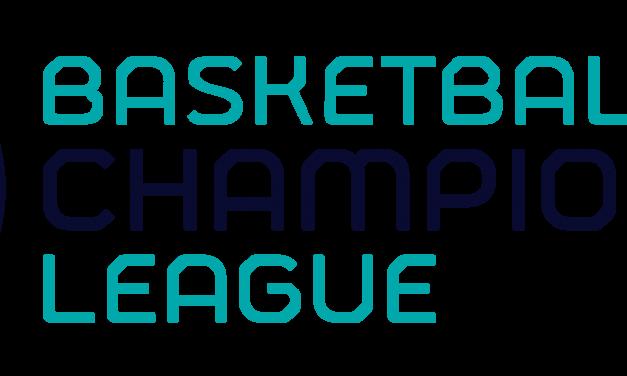 BCL, cambiato il format dei Playoff e delle Finali