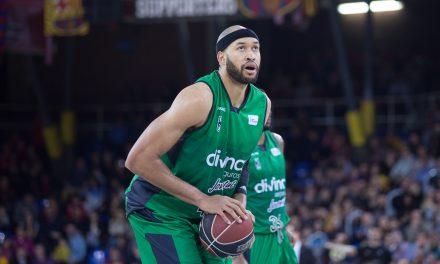 Il mercato estero: Jerome Jordan firma al Real Betis, Yannik Franke approda in Polonia