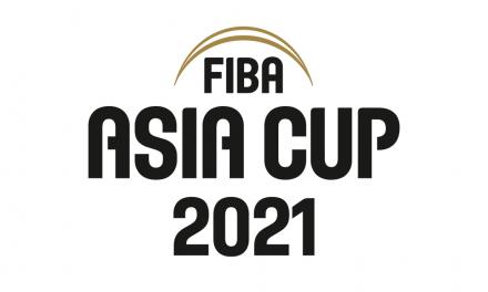 L'Indonesia ospiterà l'edizione 2021 della FIBA Asia Cup