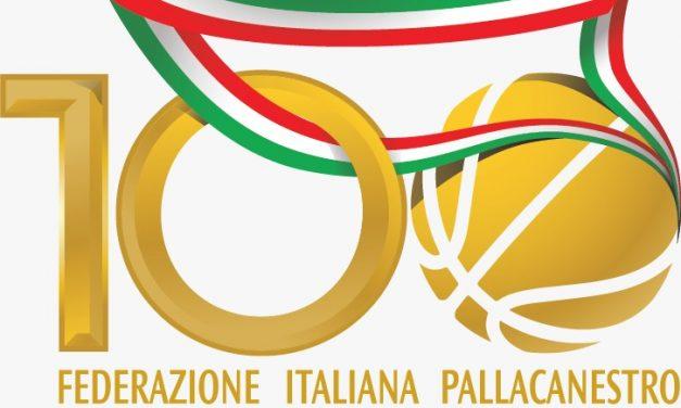La Federazione compie 100 anni (1921-2021), da domani e per tutto il 2021 le celebrazioni