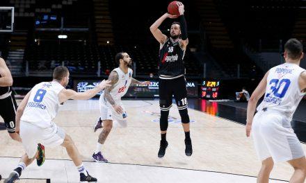 Virtus Bologna, Belinelli e Pajola dovrebbero tornare contro Varese