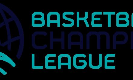 BCL, le squadre qualificate alla seconda fase