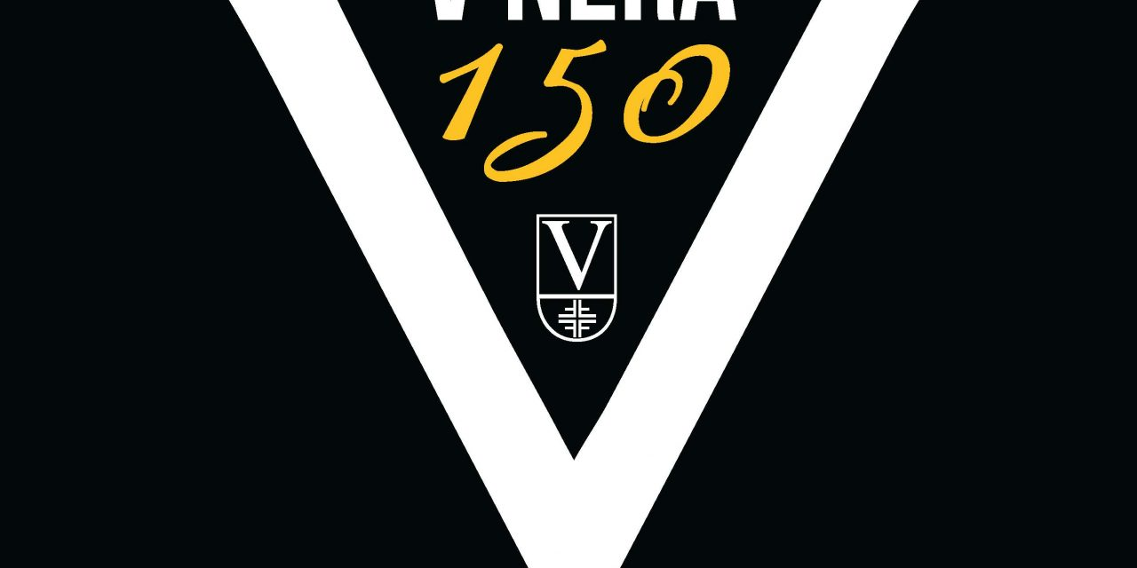 Ricorrenza storica per Bologna e lo sport italiano: oggi la S.E.F. Virtus compie 150 anni