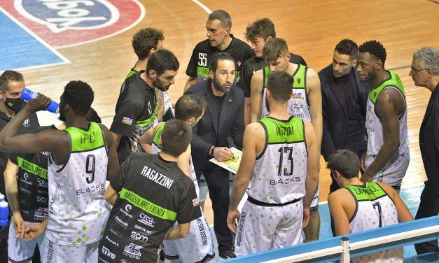 Speciale Serie B – Coach Serra guida Faenza. Alla scoperta del professore-allenatore: tra tattica e matematica