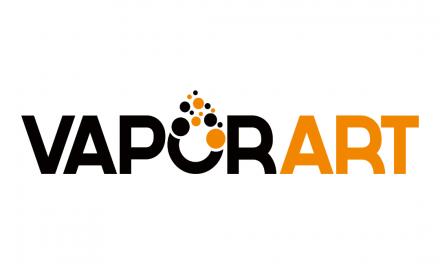 Vaporart è il nuovo Gold Sponsor della LNP