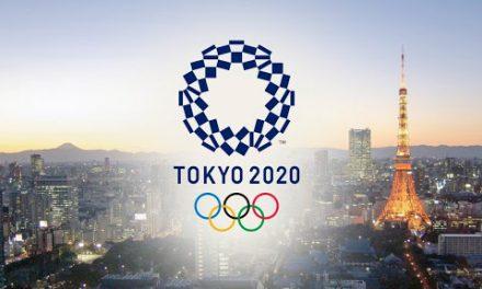 Tokyo 2020, la coppia Tita-Banti ci regala uno storico oro nella vela