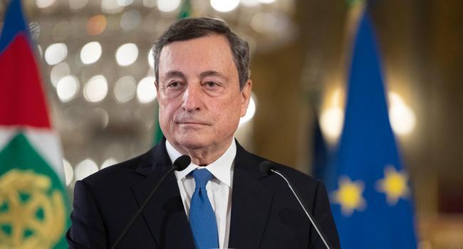 Governo Draghi, non è stato nominato nessun sottosegretario allo sport: la delega rimane al Presidente del Consiglio