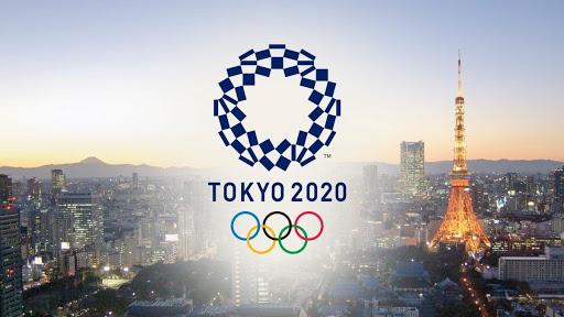Altra medaglia azzurra: il team di sciabola maschile alle 12:30 in finale per l'oro contro la Corea