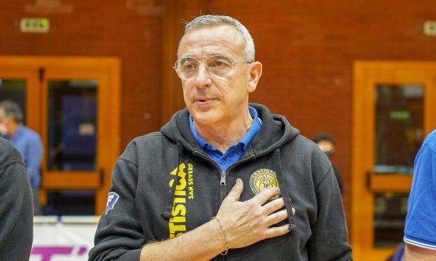 Virtus Bologna, il prossimo allenatore dovrebbe essere Lino Lardo