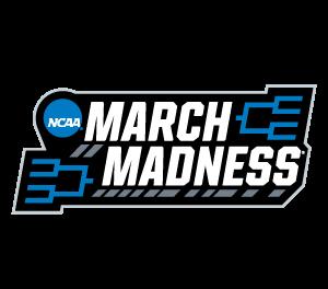 March Madness, Houston e Baylor alle Final Four! Finisce la favola di Oregon State!