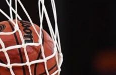 """Oggi pomeriggio nuova puntata di """"Punto Basket"""" condotta da Marino Petrelli, sulle frequenze di Radio Dara"""