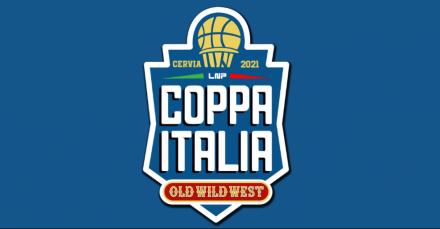 Tortona supera Ferrara 70-58 e stacca il pass per la semifinale di Coppa Italia