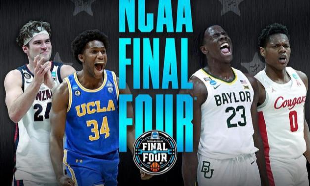 March Madness, Final Four: le presentazioni delle squadre!