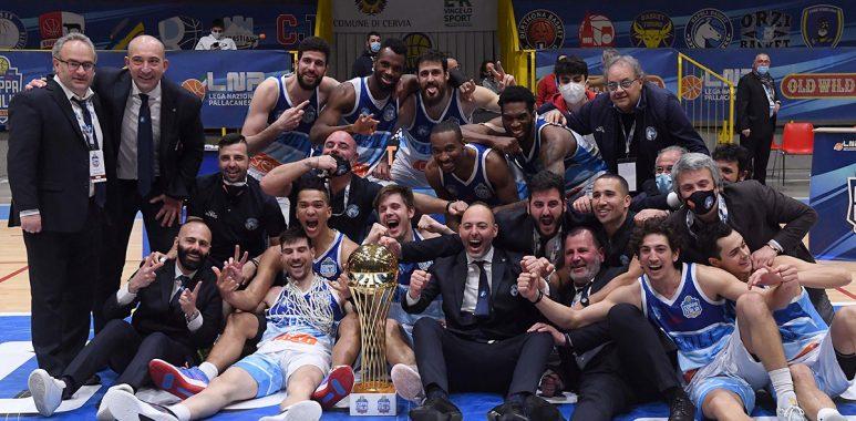 """Napoli, Grassi: """"La vittoria della Coppa Italia è stata un'emozione fortissima"""""""