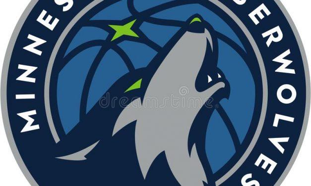 Grandi cambiamenti in casa Timberwolves: Alex Rodriguez e Marc Lore saranno i nuovi proprietari