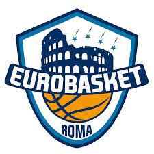 """Eurobasket Roma: """"Mai chiesto fondi o contributi al Comune di Roma, ma era stato promesso un contributo economico per giocare al PalaEur"""""""