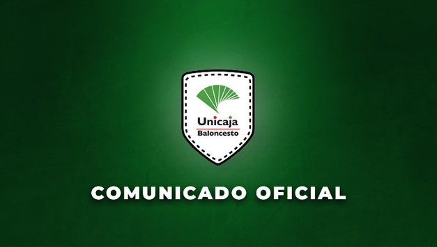 Malaga lascia ECA e nelle prossime stagioni disputerà la BCL