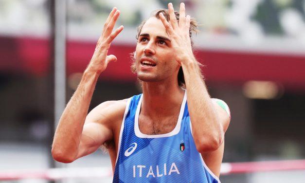 Occhio olimpico #7 – Djokovic è umano. L'Italia si gode Tamberi, in finale per il salto in alto