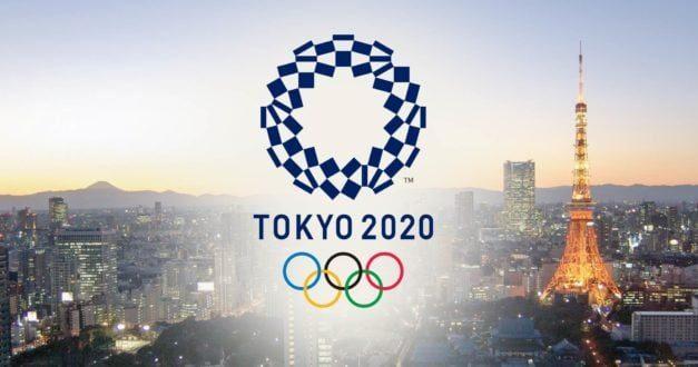 L'Italia arriva a quota 40 medaglie con il bronzo nella ginnastica ritmica