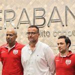 Rimini conferma lo staff tecnico della scorsa stagione