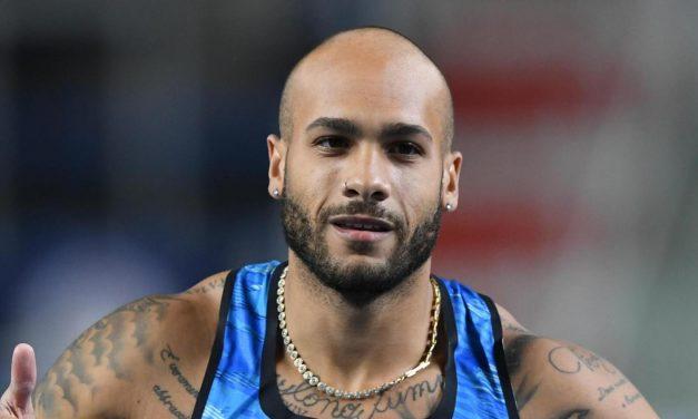 Occhio olimpico #8 – Aspettando Tamberi… Jacobs è un fulmine. Ledecky nell'olimpo