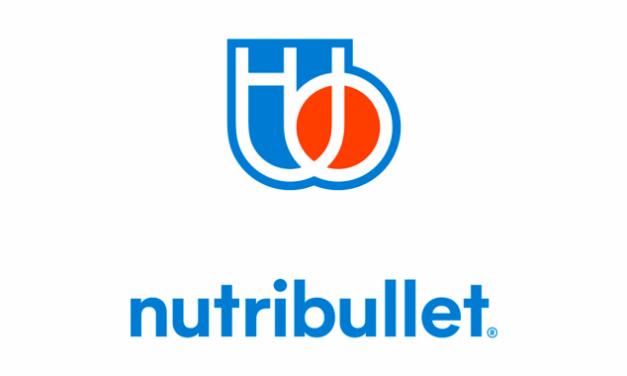 Treviso, NUTRIBULLET nuovo main sponsor